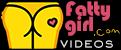 Free XXX BBW Tube Porno Videos